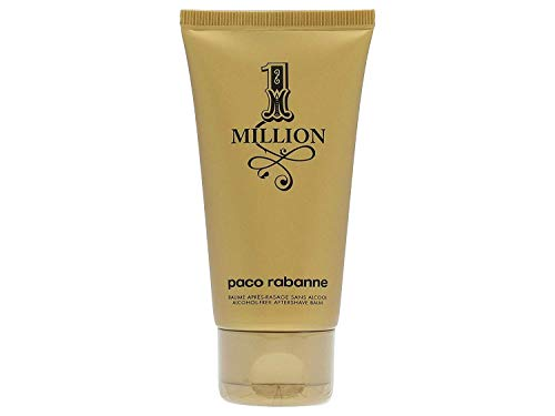 Paco Rabanne 1 Million pour Homme After Shave Balm - Balsamo Dopobarba - 75 ml