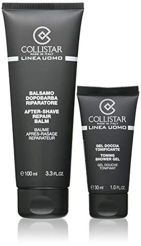 Collistar Balsamo Dopobarba Riparatore - 100 ml.