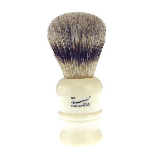Progress Vulfix 404 - Spazzola per applicare la schiuma da barba