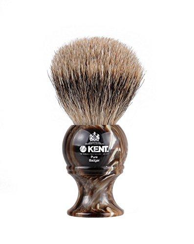Kent Shaving Brush Medium