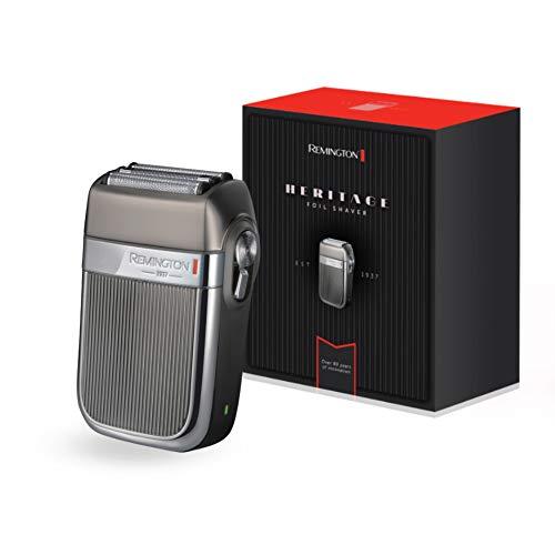Remington HF9000 Rasoio, ca/batteria