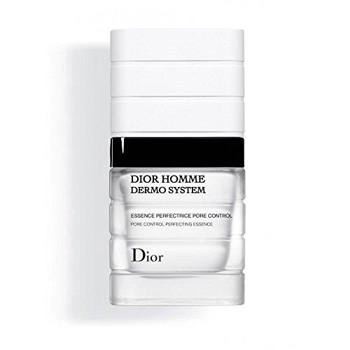 Dior Crema Uomo System Essence - 50 ml