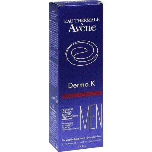 Avène, crema Dermo-K, 40 ml
