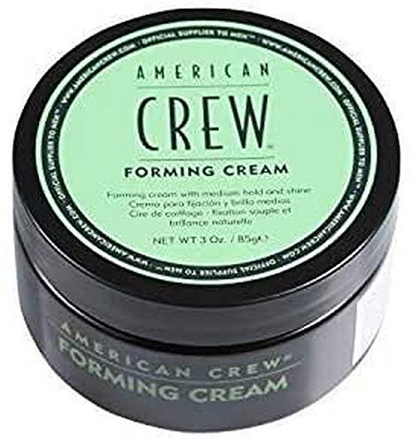 American Crew Crema Capelli per lo Styling, 85gr