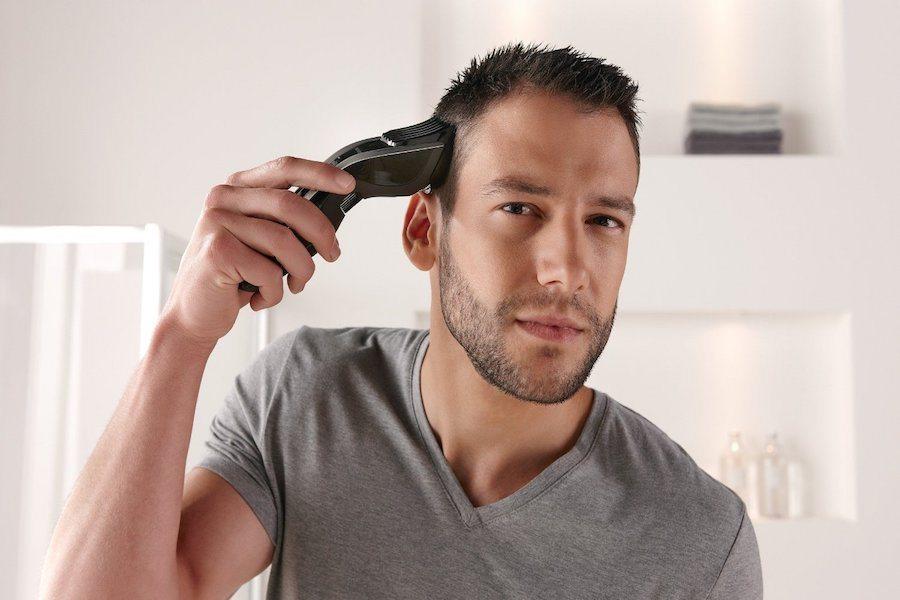 migliori tagliacapelli uomo