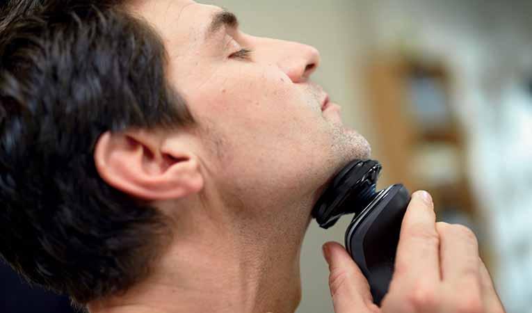 Migliori Rasoi Philips per barba [In promozione]