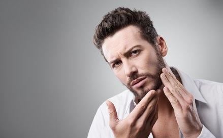 Barba corta come prendersene cura (nel 2021)