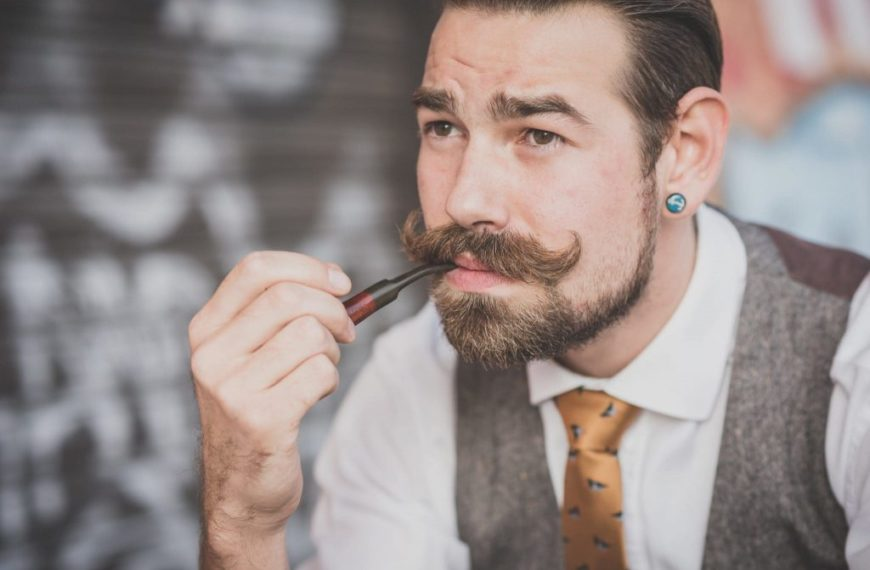 Cera per baffi come scegliere la migliore  [consigli di utilizzo]