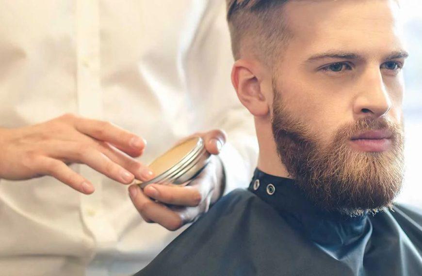 Cera per capelli uomo (le migliori 2021)