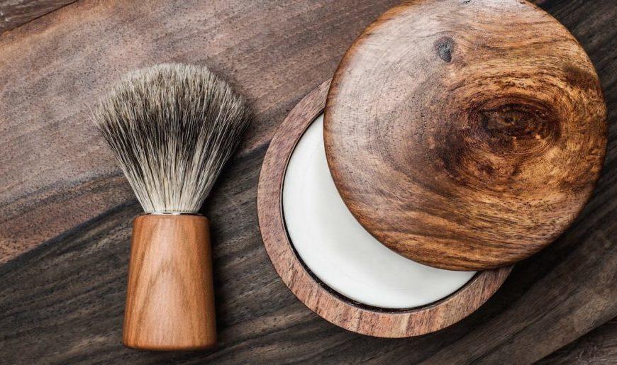 Crema da barba (la migliore 2021)