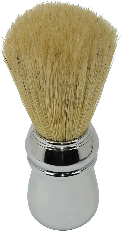 Pennello da barba Omega