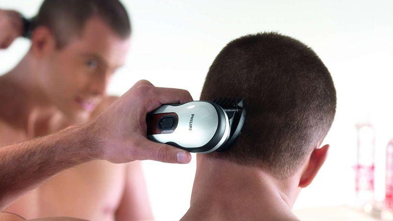 Rasoio per capelli professionale (TOP 16)